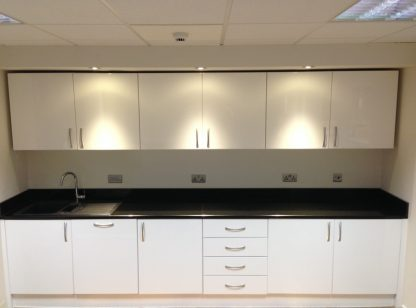 projects-kitchen-5