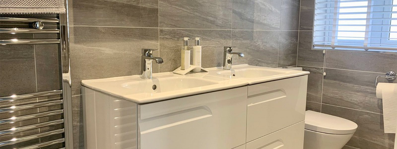 residential-bathroom-4-1600
