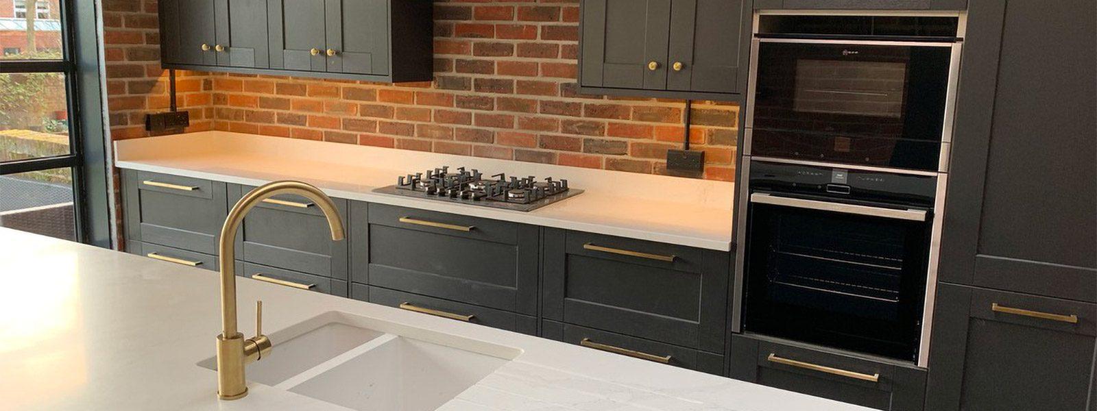 residential-kitchen-1-1600
